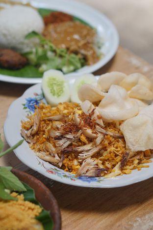 Foto 2 - Makanan di Neo Dapoer Oma oleh Nanakoot