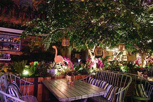 Foto 1 - Interior di The Garden oleh iminggie