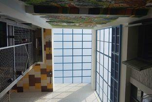 Foto 23 - Interior di Giyanti Coffee Roastery oleh yudistira ishak abrar