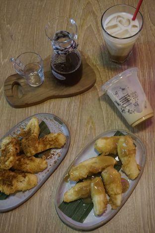 Foto 16 - Makanan di ROMANSA oleh yudistira ishak abrar