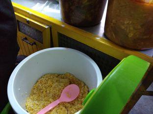 Foto 3 - Interior di Nasi Jagung Mas Ang oleh Tia Oktavia