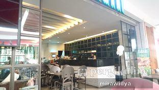 Foto review Tamani Kafe oleh Mira widya 5