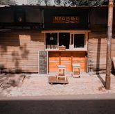 Foto di Nyambi Ngopi