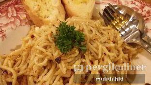 Foto review KopiBar oleh mufidahfd 4