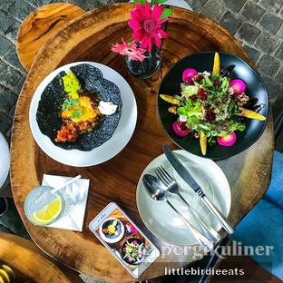 Foto 6 - Makanan di Epigastro oleh EATBITESNAP // Tiffany Putri