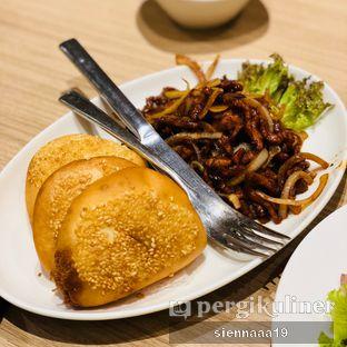 Foto 4 - Makanan di PUTIEN oleh Sienna Paramitha