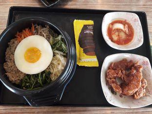 Foto 2 - Makanan di Mujigae oleh Aireen Puspanagara