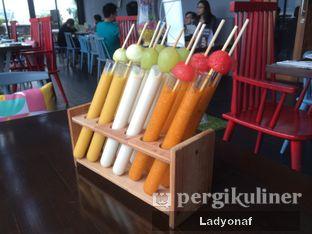 Foto 6 - Makanan di Por Que No oleh Ladyonaf @placetogoandeat