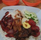 Foto di Rumah Makan 889 Chinese Food