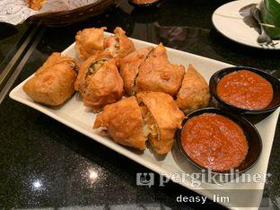 Foto 7 - Makanan di Remboelan oleh Deasy Lim