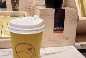 Foto Javanegra Artisanal Coffee