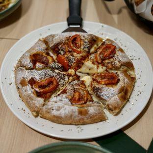 Foto 8 - Makanan di Pizza Maru oleh Riani Rin