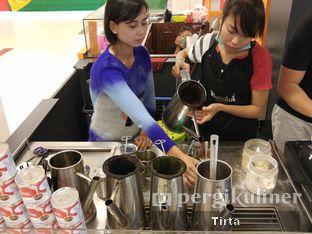 Foto 3 - Interior di Dum Dum Thai Drinks oleh Tirta Lie