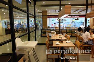 Foto 9 - Interior di Ta Wan oleh Darsehsri Handayani