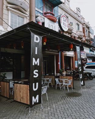 Foto 7 - Interior di Sako Dimsum Bar oleh Della Ayu