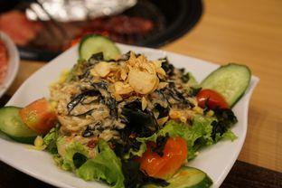 Foto 3 - Makanan di Gyu Kaku oleh Velia