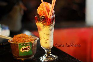 Foto - Makanan di M.A.D (Make Anything Delicious) oleh Ana Farkhana