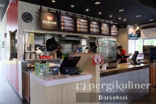 Foto 10 - Interior di Sukiya oleh Darsehsri Handayani