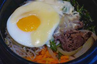 Foto 13 - Makanan di Mujigae oleh yudistira ishak abrar