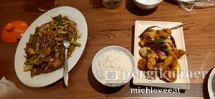 Foto 2 - Makanan di Chef's Kitchen Island oleh Mich Love Eat