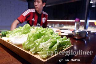 Foto review San Jung oleh Ghina Darin @gnadrn  8