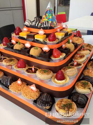 Foto 1 - Makanan di Rokue Snack oleh Angie  Katarina