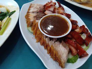 Foto 2 - Makanan di A Hwa oleh Maria Marcella