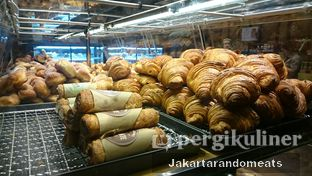 Foto 1 - Makanan di Tous Les Jours oleh Jakartarandomeats