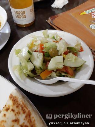 Foto review Restaurant Ayla & Shisa Cafe oleh Yussaq & Ilatnya  2