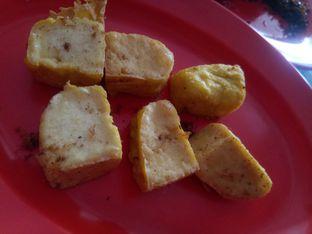 Foto 4 - Makanan di Sambal Khas Karmila oleh Marisa Agina