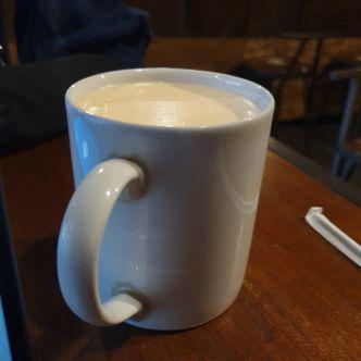 Foto Makanan di Goeboex Coffee