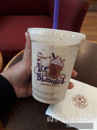 Foto - Makanan di The Coffee Bean & Tea Leaf oleh raafika nurf