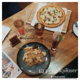 Foto 7 - Makanan di My Story oleh Ectararin