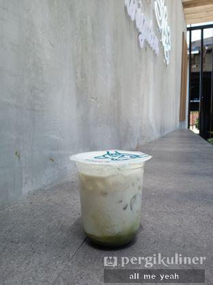 Foto 2 - Makanan di Kopi Konnichiwa oleh Gregorius Bayu Aji Wibisono