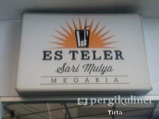 Foto 2 - Eksterior di Es Teler Sari Mulia Asri oleh Tirta Lie