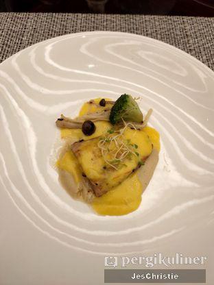 Foto 2 - Makanan(Special Menu 2) di Arts Cafe - Raffles Jakarta Hotel oleh JC Wen