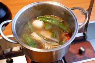Foto 13 - Makanan di Nahm Thai Suki & Bbq oleh Deasy Lim