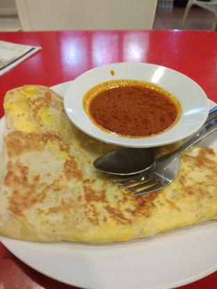 Foto review Assalam Bistro & Cafe oleh Yordi  Winarko 1