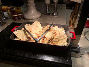 Foto 27 - Makanan di The Royal Kitchen oleh FebTasty  (Feb & Mora)