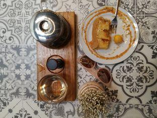 Foto 1 - Makanan di Amyrea Art & Kitchen oleh Lili Alexandra