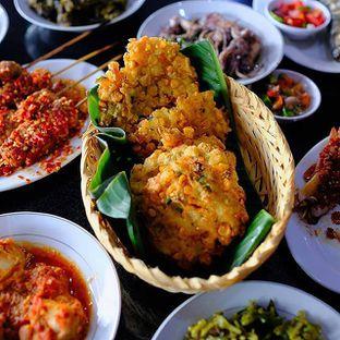 Foto - Makanan di Waroeng Manado & Bir oleh Makankalap