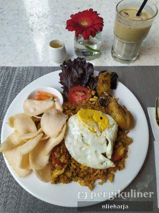 Foto 1 - Makanan di Noble One oleh nlieharja