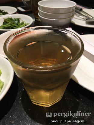 Foto 15 - Makanan di Han Gang oleh Suci Puspa Hagemi