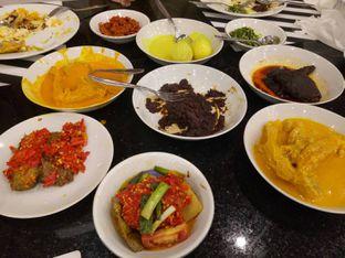 Foto 5 - Makanan di RM Pagi Sore oleh Jocelin Muliawan