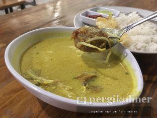 Foto 4 - Makanan di Pak Cik Abin oleh @mamiclairedoyanmakan