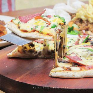 Foto 2 - Makanan di Badung Cafe & Resto oleh Kuliner Addict Bandung