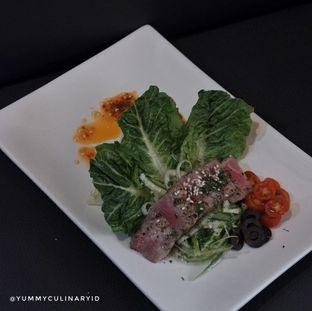 Foto 3 - Makanan di AM.PM oleh Eka Febriyani @yummyculinaryid