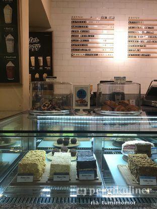 Foto 3 - Interior di Stillwater Coffee & Co oleh Ria Tumimomor IG: @riamrt