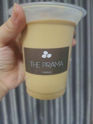Foto - Makanan di The Prama Coffee oleh Fika Sutanto