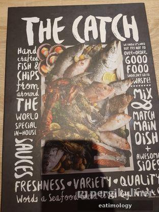 Foto review Fish & Co. oleh EATIMOLOGY Rafika & Alfin 5